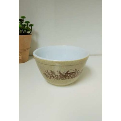 Bol Pyrex Forest Fancies Cinderella 5.5