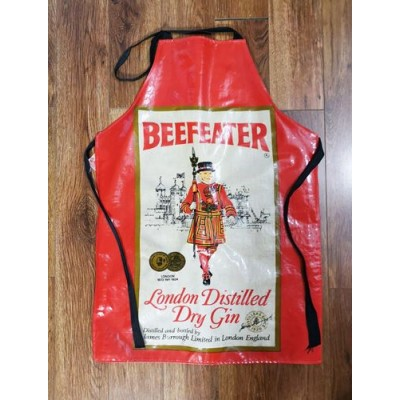 Tablier Beefeater made in England