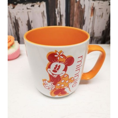 Tasse Disney de Minnie Mouse